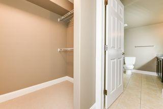 Photo 12: 306 14608 125 Street in Edmonton: Zone 27 Condo for sale : MLS®# E4143550