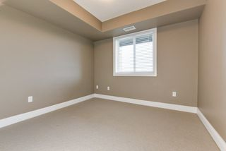 Photo 18: 306 14608 125 Street in Edmonton: Zone 27 Condo for sale : MLS®# E4143550