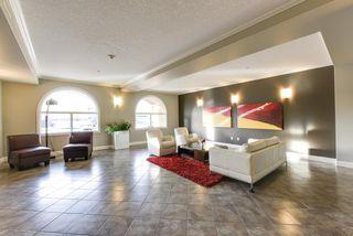 Photo 24: 306 14608 125 Street in Edmonton: Zone 27 Condo for sale : MLS®# E4143550