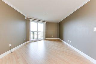 Photo 8: 306 14608 125 Street in Edmonton: Zone 27 Condo for sale : MLS®# E4143550