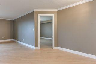 Photo 9: 306 14608 125 Street in Edmonton: Zone 27 Condo for sale : MLS®# E4143550