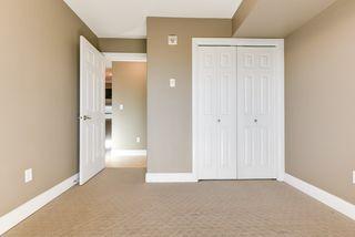 Photo 19: 306 14608 125 Street in Edmonton: Zone 27 Condo for sale : MLS®# E4143550