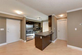 Photo 5: 306 14608 125 Street in Edmonton: Zone 27 Condo for sale : MLS®# E4143550