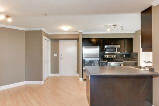 Photo 6: 306 14608 125 Street in Edmonton: Zone 27 Condo for sale : MLS®# E4143550