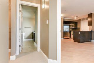 Photo 13: 306 14608 125 Street in Edmonton: Zone 27 Condo for sale : MLS®# E4143550