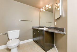 Photo 14: 306 14608 125 Street in Edmonton: Zone 27 Condo for sale : MLS®# E4143550