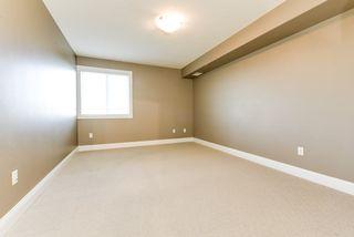 Photo 10: 306 14608 125 Street in Edmonton: Zone 27 Condo for sale : MLS®# E4143550