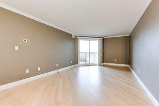 Photo 16: 306 14608 125 Street in Edmonton: Zone 27 Condo for sale : MLS®# E4143550