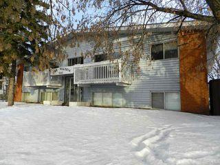 Main Photo: 5012 118 Avenue in Edmonton: Zone 06 House Fourplex for sale : MLS®# E4144080