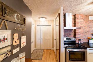 Photo 3: 1801 10011 116 Street in Edmonton: Zone 12 Condo for sale : MLS®# E4144127