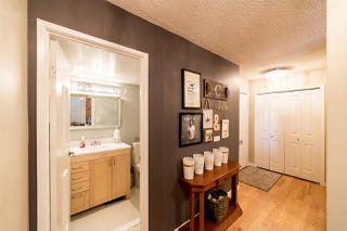 Photo 4: 1801 10011 116 Street in Edmonton: Zone 12 Condo for sale : MLS®# E4144127