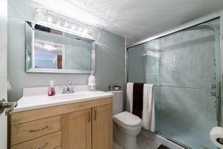 Photo 24: 1801 10011 116 Street in Edmonton: Zone 12 Condo for sale : MLS®# E4144127