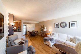 Photo 25: 1801 10011 116 Street in Edmonton: Zone 12 Condo for sale : MLS®# E4144127