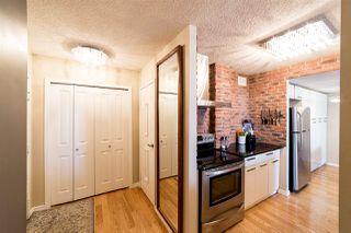 Photo 5: 1801 10011 116 Street in Edmonton: Zone 12 Condo for sale : MLS®# E4144127