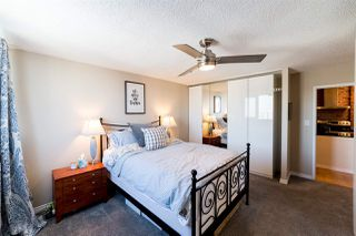 Photo 22: 1801 10011 116 Street in Edmonton: Zone 12 Condo for sale : MLS®# E4144127