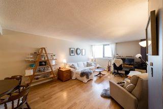 Photo 15: 1801 10011 116 Street in Edmonton: Zone 12 Condo for sale : MLS®# E4144127