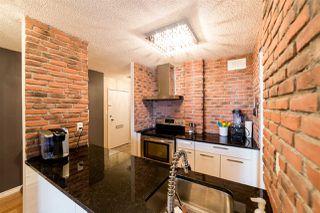 Photo 12: 1801 10011 116 Street in Edmonton: Zone 12 Condo for sale : MLS®# E4144127