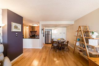 Photo 17: 1801 10011 116 Street in Edmonton: Zone 12 Condo for sale : MLS®# E4144127