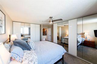 Photo 23: 1801 10011 116 Street in Edmonton: Zone 12 Condo for sale : MLS®# E4144127