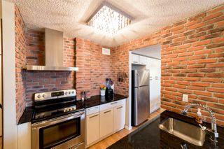Photo 7: 1801 10011 116 Street in Edmonton: Zone 12 Condo for sale : MLS®# E4144127