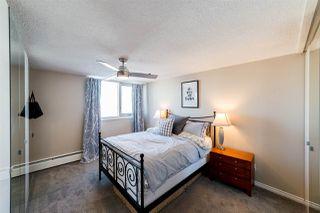 Photo 20: 1801 10011 116 Street in Edmonton: Zone 12 Condo for sale : MLS®# E4144127