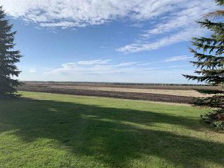 Photo 4: 2115 TWP RD 602: Rural Barrhead County House for sale : MLS®# E4145175