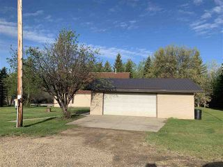 Photo 3: 2115 TWP RD 602: Rural Barrhead County House for sale : MLS®# E4145175