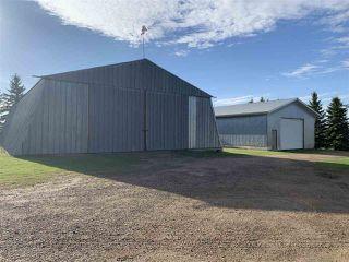Photo 20: 2115 TWP RD 602: Rural Barrhead County House for sale : MLS®# E4145175