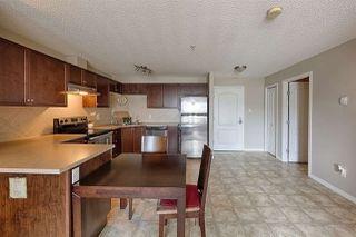 Photo 4: 7301 7327 SOUTH TERWILLEGAR Drive in Edmonton: Zone 14 Condo for sale : MLS®# E4145775