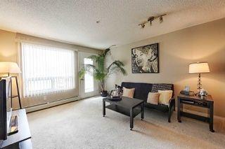 Photo 6: 7301 7327 SOUTH TERWILLEGAR Drive in Edmonton: Zone 14 Condo for sale : MLS®# E4145775