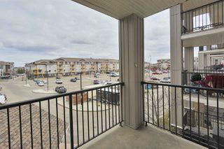Photo 16: 7301 7327 SOUTH TERWILLEGAR Drive in Edmonton: Zone 14 Condo for sale : MLS®# E4145775