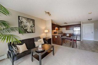 Photo 7: 7301 7327 SOUTH TERWILLEGAR Drive in Edmonton: Zone 14 Condo for sale : MLS®# E4145775
