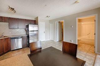 Photo 5: 7301 7327 SOUTH TERWILLEGAR Drive in Edmonton: Zone 14 Condo for sale : MLS®# E4145775
