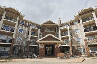 Photo 17: 7301 7327 SOUTH TERWILLEGAR Drive in Edmonton: Zone 14 Condo for sale : MLS®# E4145775
