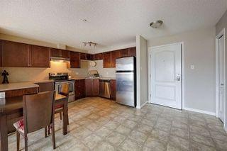 Photo 3: 7301 7327 SOUTH TERWILLEGAR Drive in Edmonton: Zone 14 Condo for sale : MLS®# E4145775