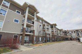 Photo 18: 7301 7327 SOUTH TERWILLEGAR Drive in Edmonton: Zone 14 Condo for sale : MLS®# E4145775
