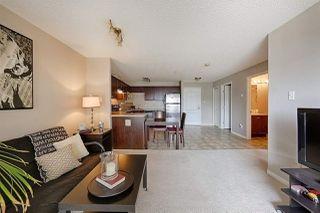 Photo 1: 7301 7327 SOUTH TERWILLEGAR Drive in Edmonton: Zone 14 Condo for sale : MLS®# E4145775