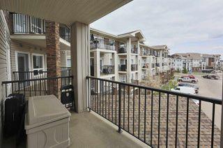Photo 15: 7301 7327 SOUTH TERWILLEGAR Drive in Edmonton: Zone 14 Condo for sale : MLS®# E4145775