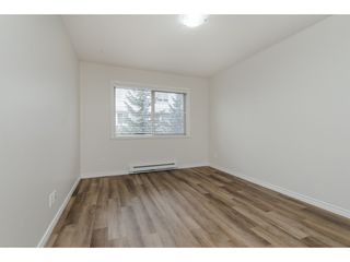 "Photo 15: 210 32063 MT. WADDINGTON Avenue in Abbotsford: Abbotsford West Condo for sale in ""The Waddington"" : MLS®# R2345617"