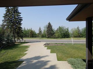 Photo 3: 7903 SASKATCHEWAN Drive in Edmonton: Zone 15 House for sale : MLS®# E4147349