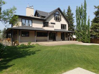 Photo 24: 7903 SASKATCHEWAN Drive in Edmonton: Zone 15 House for sale : MLS®# E4147349