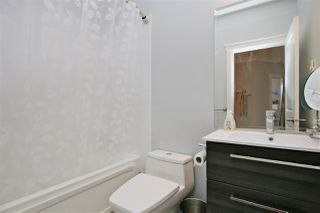 """Photo 16: 403A 45595 TAMIHI Way in Sardis: Vedder S Watson-Promontory Condo for sale in """"Hartford Park"""" : MLS®# R2350269"""