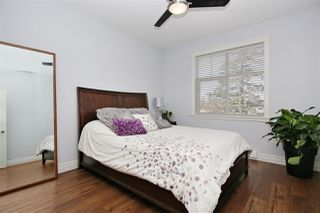 """Photo 10: 403A 45595 TAMIHI Way in Sardis: Vedder S Watson-Promontory Condo for sale in """"Hartford Park"""" : MLS®# R2350269"""