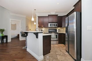 """Photo 9: 403A 45595 TAMIHI Way in Sardis: Vedder S Watson-Promontory Condo for sale in """"Hartford Park"""" : MLS®# R2350269"""