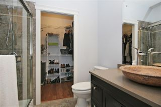 """Photo 11: 403A 45595 TAMIHI Way in Sardis: Vedder S Watson-Promontory Condo for sale in """"Hartford Park"""" : MLS®# R2350269"""
