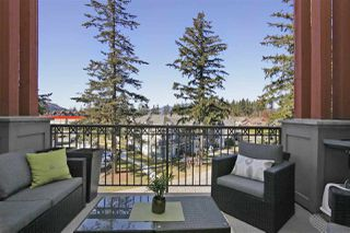 """Photo 18: 403A 45595 TAMIHI Way in Sardis: Vedder S Watson-Promontory Condo for sale in """"Hartford Park"""" : MLS®# R2350269"""