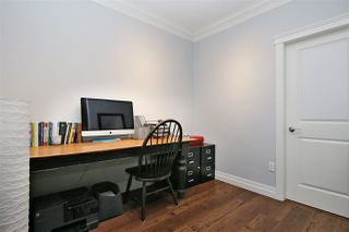 """Photo 13: 403A 45595 TAMIHI Way in Sardis: Vedder S Watson-Promontory Condo for sale in """"Hartford Park"""" : MLS®# R2350269"""