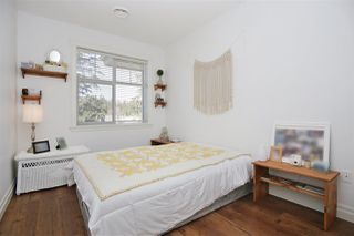 """Photo 15: 403A 45595 TAMIHI Way in Sardis: Vedder S Watson-Promontory Condo for sale in """"Hartford Park"""" : MLS®# R2350269"""