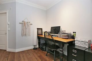 """Photo 14: 403A 45595 TAMIHI Way in Sardis: Vedder S Watson-Promontory Condo for sale in """"Hartford Park"""" : MLS®# R2350269"""