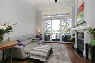 """Photo 3: 403A 45595 TAMIHI Way in Sardis: Vedder S Watson-Promontory Condo for sale in """"Hartford Park"""" : MLS®# R2350269"""
